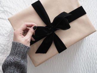 Ekskluzywne prezenty na Boże Narodzenie