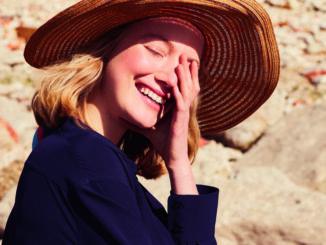 Słomiane kapelusze do kupienia przed wakacjami