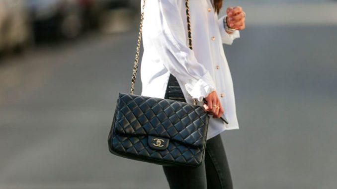 cee030756cf1f Ponadczasowe klasyki, które nigdy nie wyjdą z mody – Swiat Kobiet ...