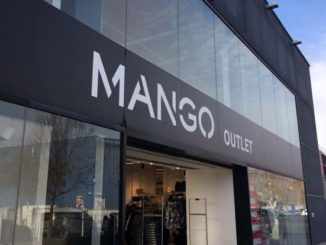 Mango Outlet