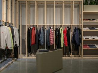 Stussy – sklep z modą streetwear
