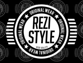 REZI STYLE – jedyny oficjalny sklep Reziego!