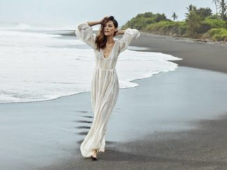 Sukienki na lato od Mohito