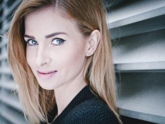 Paula Jagodzińska – fakty z bloga Beauty Fashion Shopping