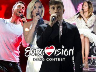 Eurowizja 2015
