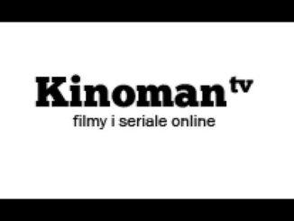 Serwis Kinoman tv zamknięty!