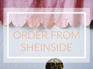 Współpraca z Sheinside – czy warto?