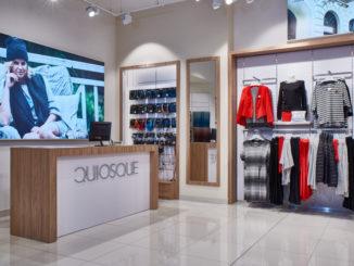 Opinie o sklepie Quiosque