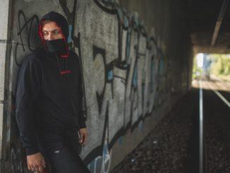 Urban City – streetwear w najlepszym wydaniu