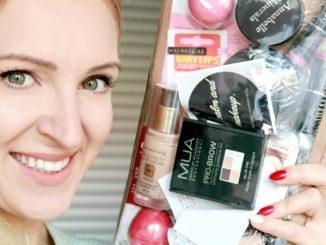 Kosmetyki z Ameryki. Które warto kupić?