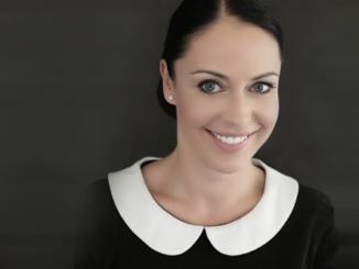 Maria Rotkiel radzi jak sprawić, aby bliscy angażowali się w obowiązki domowe