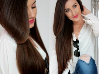 Kosmetyczna Hedonistka radzi jak dbać o włosy