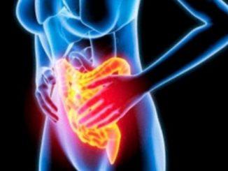 Zespół jelita drażliwego – leczenie farmakologiczne oraz leki bez recepty