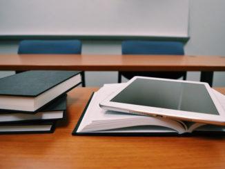 Ocena efektywności pomocy psychologiczno-pedagogicznej IPET