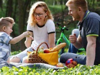 Colostrum dla dorosłych – właściwości