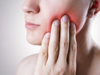 Ból zęba po plombowaniu – przyczyny