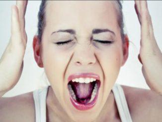 Osobowość histeryczna – przyczyny zaburzenia, objawy oraz leczenie