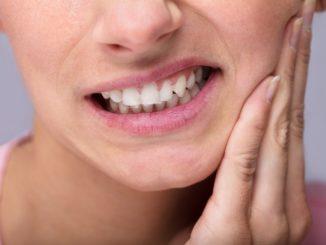 Erozja szkliwa – przyczyny i leczenie