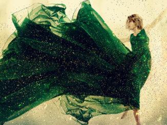 Jakie kolory pasują do zielonego? Modne stylizacje