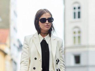 Smart casual, czyli sportowa elegancja – propozycje stylizacji