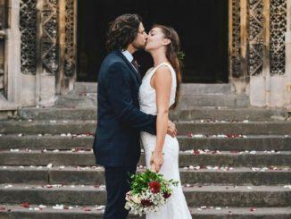 Protokół przedślubny – ile kosztuje protokół przedmałżeński i jakie przygotować dokumenty?