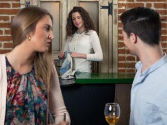 Cushioning – nowy trend w randkowaniu