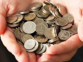 Sennik – pieniądze. Znaczenie snu o pieniądzach