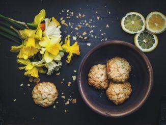Czy dieta cateringowa jest skuteczna przy odchudzaniu?