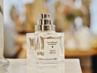 Francuski luksus i minimalizm – poznaj perfumy od The Different Company