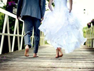 Jak wygląda unieważnienie ślubu kościelnego? Zasady oraz czas oczekiwania