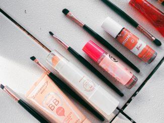 W jakie kosmetyki koreańskie warto zainwestować?