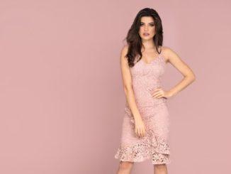 Sukienki koktajlowe – na jakie okazje?