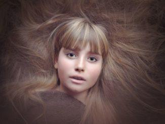 Włosy – sennik. Znaczenie snu o włosach