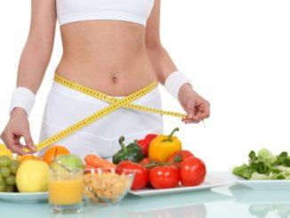 Dieta kopenhadzka – efekty