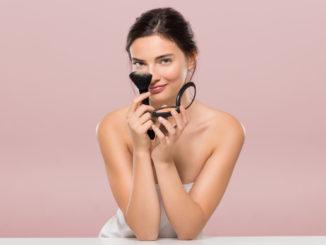3 akcesoria niezbędne do codziennego makijażu