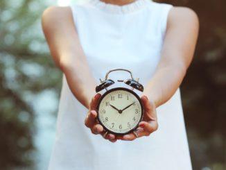Znaczenia godzin w astrologii