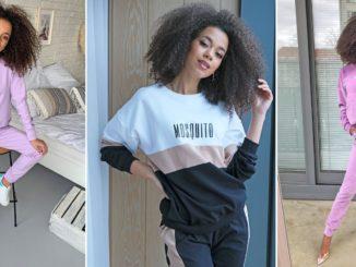 Kobiece bluzy – praktycznie i wygodnie