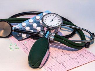 Kardiologia – kiedy należy udać się do specjalisty?