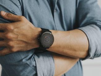 Smartwatche – co powinieneś o nich wiedzieć?