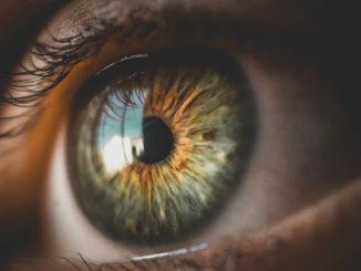 Luteina, czyli niezawodna pomoc w utrzymaniu prawidłowego widzenia