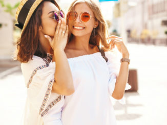 Lato 2020 – moda damska i inne trendy