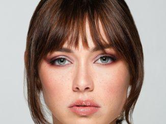 Botox – czym jest i w jaki celu się go stosuje?