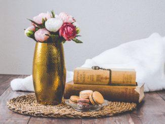 Dekoracje do domu – jak dobrać odpowiednie produkty