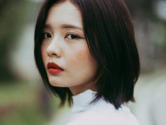 Koreańskie kosmetyki, czyli piękno i zdrowie