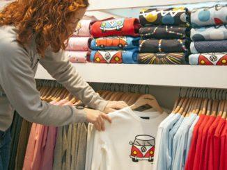 Koszulki z nadrukiem – jak wybrać najlepsze dla siebie?