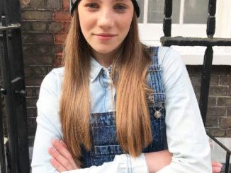 Nastolatek na topie, czyli moda dla młodzieży