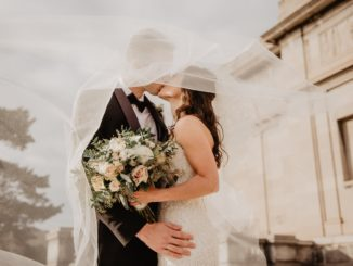 JKB Print. Jak przygotować idealne zaproszenia ślubne?
