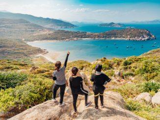 Aktywne wakacje – jak wybrać najlepsze ubezpieczenie?
