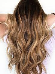 Farbowane włosy – odżywki