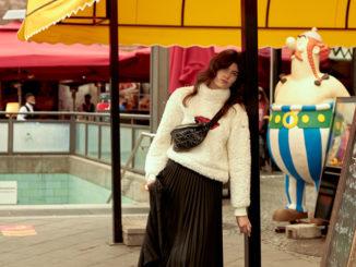 Moda damska jakości premium – poznaj ją od podszewki!
